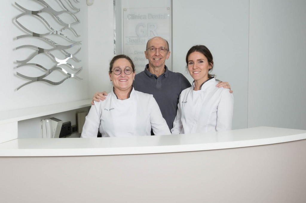 Conoce nuestra experiencia y cómo trabajamos en nuestra clínica dental de Zaragoza, somos dentistas con experiencia en Zaragoza ¡conócenos!